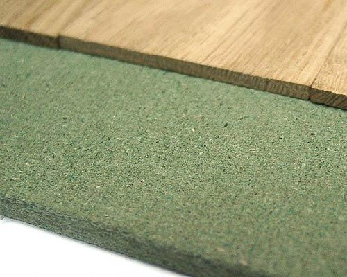 Fußbodenplatten ~ Fußbodenplatten aus holzfaser polyethylen schaum hersteller